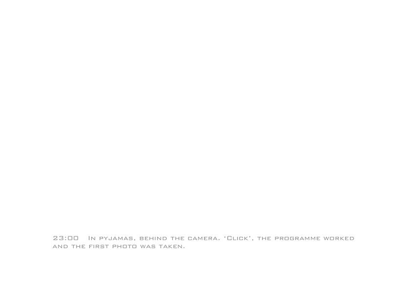 http://www.songkun.net/files/gimgs/11_text01.jpg