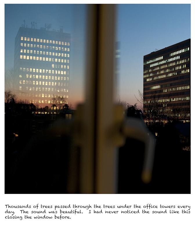 http://www.songkun.net/files/gimgs/7_20110204-tower-twin.jpg