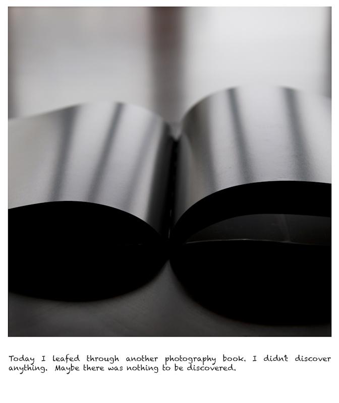 http://www.songkun.net/files/gimgs/7_20110205-books.jpg