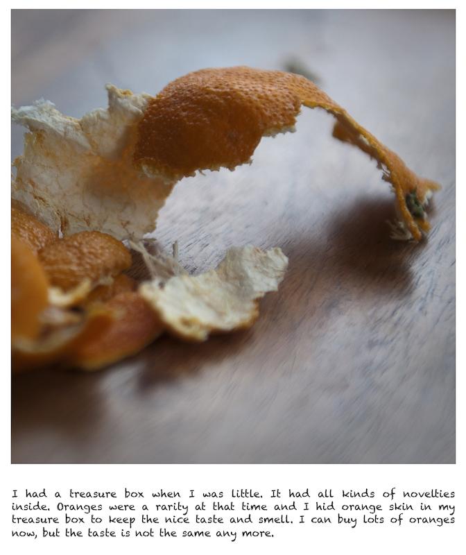 http://www.songkun.net/files/gimgs/7_20110217-orange-skin.jpg